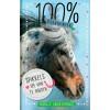 100% Paardengek - Spikkels om van te houden