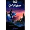 Soul Riders 1:  Het eiland van de paarden