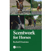 Scentwork for Horses - appears around 27 January 2021 - will also be available in the dutch language