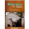 Weerzien in Japan