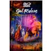 Soul Riders 2: De legende ontwaakt