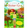 Manege Sticker Fun