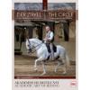 Der Zirkel in der Akademischen Reitkunst - The Circle in the Academic Art of Riding -Band 5