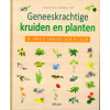 Geneeskrachtige kruiden & planten
