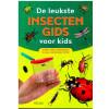 De leukste insectengids voor kids