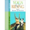Yoga & Riding - Volume 2