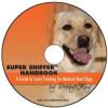 Super Sniffer Handbook*