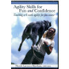 Agility Skills for Fun and Confidence*