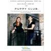 Puppy Club*