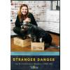 Stranger Danger*