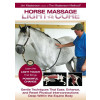 Horse Massage: Light to the Core