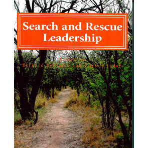 Search and Rescue Leadership*