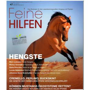 Hengste