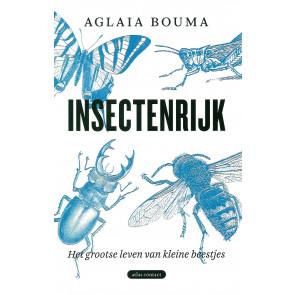 Insectenrijk*