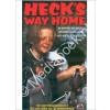 Heck's way home video + nederlandse boek