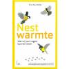 Nest warmte